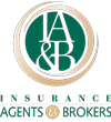 Insurance Agent Brokers logo